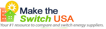 Compare Electricity And Gas Rates And Lower Your Bill