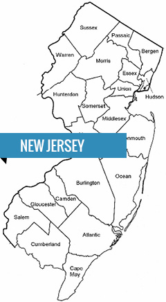 New Jersey Electricity Rates And Suppliers