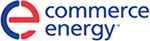 Commerce Energy