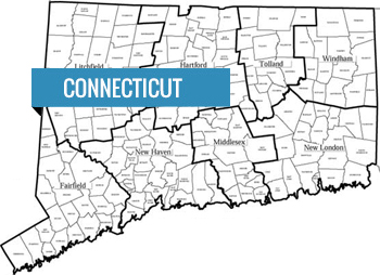 Connecticut Electricity Rates And Suppliers