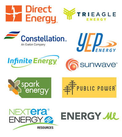 Commercial Customers Electricity Plans - Make the Switch USA